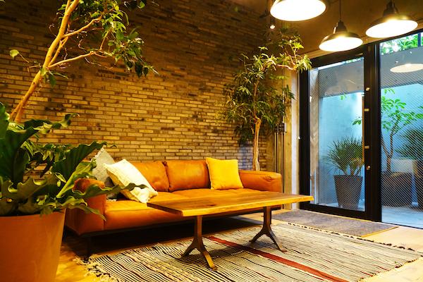 女性のためのマンション購入応援メディアWoman Estate(ウーマンエステート)OPEN!