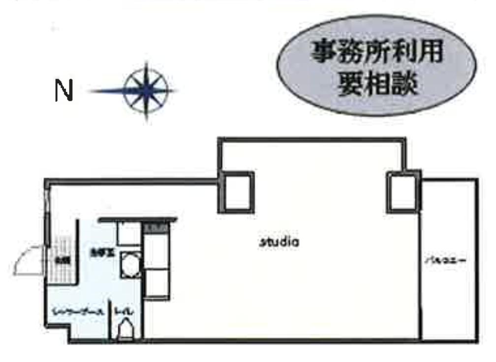 リビング(居間)